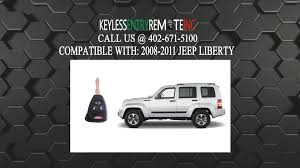 2011 jeep liberty limited how to replace jeep liberty key fob battery 2008 2009 2010 2011