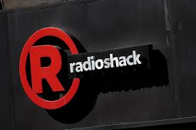 Styertowne Apartments by Massive Radio Shack Closure List Includes 20 N J Stores Nj Com