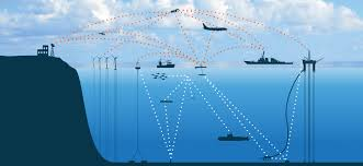 the new economics of marine environmental monitoring ee publishers