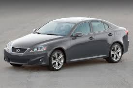 lexus is 350 road test 2012 lexus is 350 overview cars com