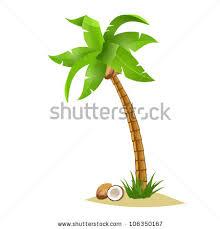 palm tree vector free vector art at vecteezy