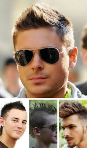 do you have to leave alot of hair out for versatile sew in types of haircuts men haircut names with pictures atoz hairstyles
