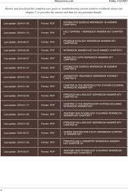 Glencoe Geometry Worksheets Uncategorized Glencoe Geometry Worksheet Answers Klimttreeoflife
