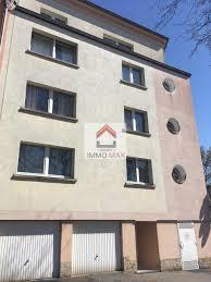 louer une chambre au luxembourg immo max agence immobilière à luxembourg estimation gratuite de