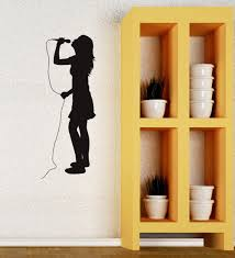 wall pops decals promotion shop for promotional wall pops decals