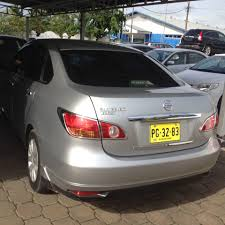 lexus altezza kopen carmax suriname home facebook