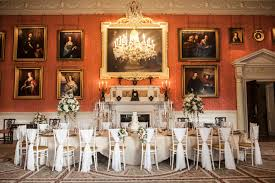theme your day u2013 downton abbey love our wedding