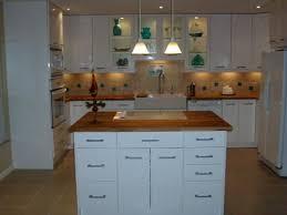Ikea White Kitchen Island Best 25 Kitchen Island Ikea Ideas On Pinterest Kitchen Island