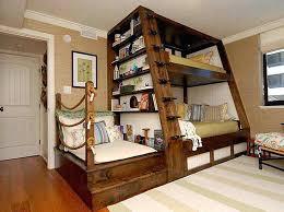 Metal Bunk Bed With Desk Underneath Full Loft Bed Desk U2013 Archana Me