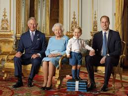 here s what the royal family actually does every day the independent