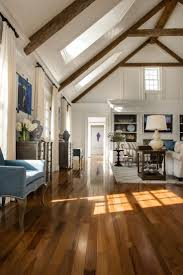 Laminate Or Real Wood Flooring Home Parquet Flooring Real Wood Flooring White Laminate Flooring