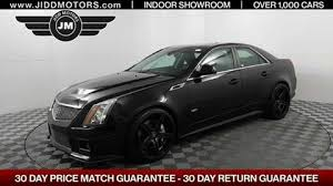 2014 cadillac cts price 2014 cadillac cts v for sale carsforsale com