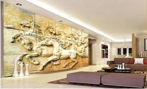 home interior wholesalers wholesale wallpaper suppliers uk wholesale home decor modern home