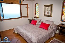 Schlafzimmer Tv M El Finca El Refugio Casa Del Sol La Matanza De Acentejo Teneriffa