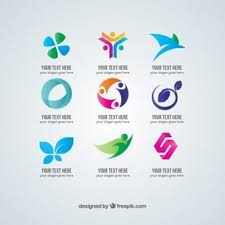 best 25 modelos de logotipos ideas on pinterest