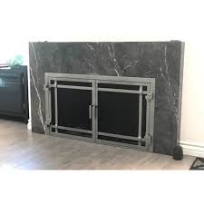 pleasant hearth glass fireplace door brilliant decoration fireplace doors pleasant hearth craton glass