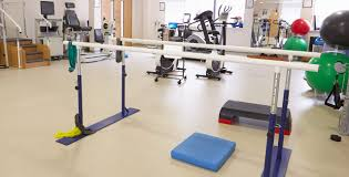 vonco services medical equipment service