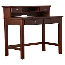 Corner Writing Desk by Writing Desk With Hutch Muallimce