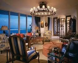 Luxury Home Design Magazine - 13 best florida design images on pinterest florida design