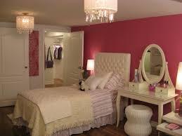 decoration de chambre de fille ado idée déco chambre fille 50 exemples que vous allez adorer