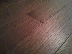 mohawk solidtech revelance luxury vinyl waterproof plank flooring