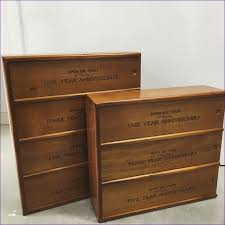 caramel apple boxes wholesale wholesale wood crates color homepage3 homepage4 walnut