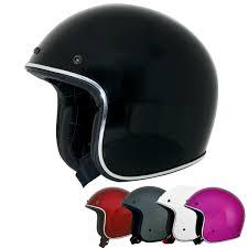 vintage motocross helmet afx fx 76 vintage helmet jafrum