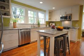 kitchen stock cabinets blog ric design build