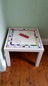 best board game table impressive 35 best diy coffee table design ideas to inspire you