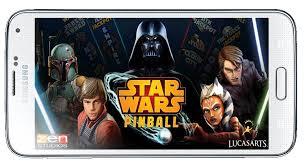 wars pinball 3 apk wars pinball 3 v3 0 1 version all tables unlocked
