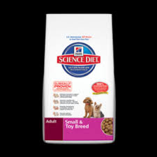 hill s science diet large breed light hill s science diet large breed light with chicken meal