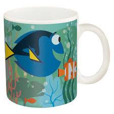 Ceramic Coffee Mugs Finding Dory Coffee Mugs For Sale Dory 11oz Zak Zak Designs