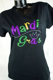 mardi gras tees mardi gras shirts mardi grasnew orleans shirtsparade