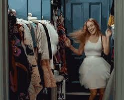 wedding dress rental toronto rent a dress studio fitzroy dress rentals