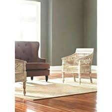 Wooden Arm Chairs Unthinkable Living Room Chairs With Arms Chairs Dining Chairs With