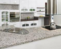 k che einzelelemente modulküche bloc einzelelemente small kitchens