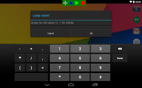 root privilege apk repetitouch pro root android apps on play