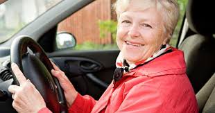 senior driving class cancelled aarp safe driving class green tree library