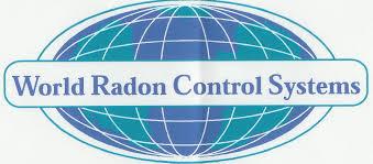 Washington State Radon Map by World Radon Control About Radon