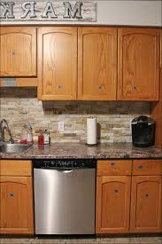 Kitchen Cabinets Particle Board Extraordinary 90 Painting Particle Board Bathroom Cabinets Design