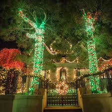 dyker heights holiday lights photos the best of the insane dyker heights christmas lights