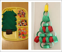 Homemade Christmas Gifts For Toddlers - christmas craft ideas for toddlers fashion belief
