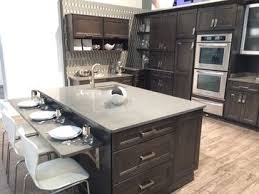 Kitchen Cabinets 2014 65 Best Diamond Cabinets Images On Pinterest Diamond Cabinets