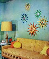 60s Decor 1950 60s Decor This Shows Why The 50s And 60s Gave Us Some Of