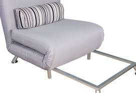 Folding Chair Bed Folding Upholstered Folding Chairs Pleasurable Upholstered
