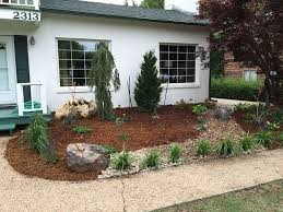 Backyard Landscaping Software by 27 Best Landscape Design Wichita Kansas Images On Pinterest