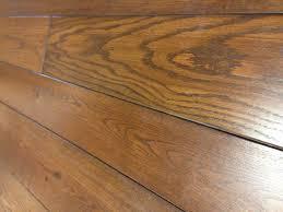 Classic Oak Laminate Flooring Oak Flooring Bingham Lumber