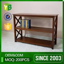 modern furniture cheap prices cheap modern console tables cheap modern console tables suppliers