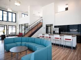 Greenguard Laminate Flooring Colony Village Apartments North Chesterfield Va Kaindl