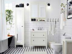 Ikea Bathroom Idea Colors Make The Most Out Of Small Bathroom Spaces Like Using The Hemnes